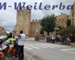 whatsapp-tag3-spanien-184501