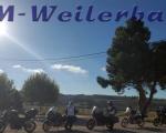 whatsapp-tag3-spanien-184601