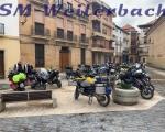 whatsapp-tag3-spanien-184701