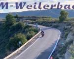 whatsapp-tag3-spanien-184901