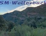 whatsapp-tag3-spanien-18501