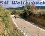 whatsapp-tag3-spanien-185101