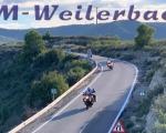 whatsapp-tag3-spanien-185301