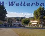 whatsapp-tag3-spanien-186001