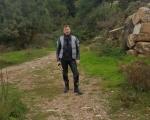 whatsapp-tag3-spanien-18601