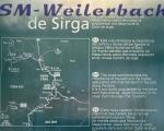whatsapp-tag3-spanien-186601
