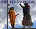 whatsapp-tag3-spanien-187001