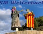 whatsapp-tag3-spanien-187101