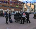 whatsapp-tag3-spanien-18801
