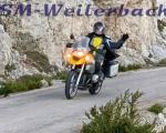 whatsapp-tag3-spanien-188501