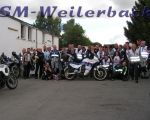 transalptreffen-17-101
