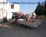 biker-schliten-03-17-11