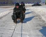 biker-schliten-03-17-1101