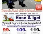 biker-schliten-03-17-1102