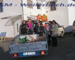 biker-schliten-03-17-111