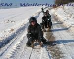 biker-schliten-03-17-1111