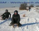 biker-schliten-03-17-1121