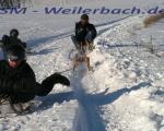 biker-schliten-03-17-1131