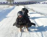 biker-schliten-03-17-1141