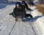 biker-schliten-03-17-1151