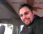 biker-schliten-03-17-121