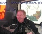 biker-schliten-03-17-131