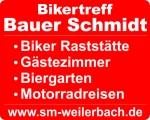 biker-schliten-03-17-132