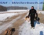 biker-schliten-03-17-151