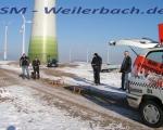 biker-schliten-03-17-171