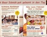 biker-schliten-03-17-172