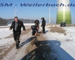 biker-schliten-03-17-181