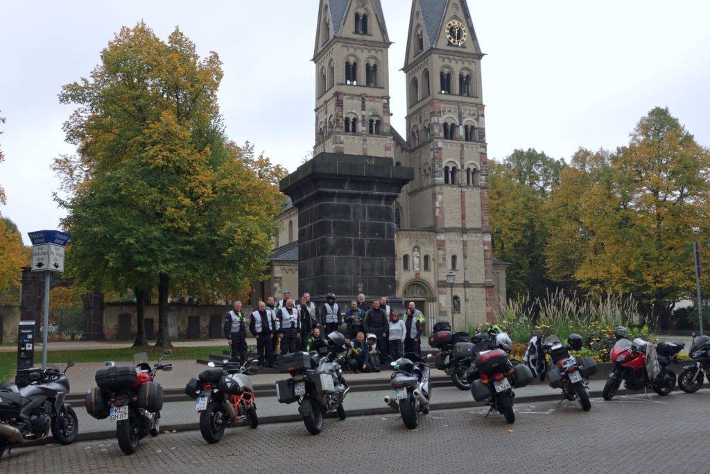 westerwald-motorradtour