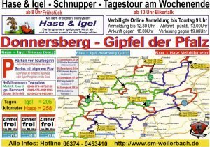 Tourkarte-Donnersberg-Gaugrehweiler