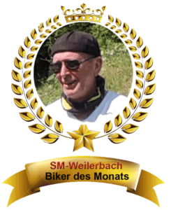 biker-des-monats-guenter reichenbach