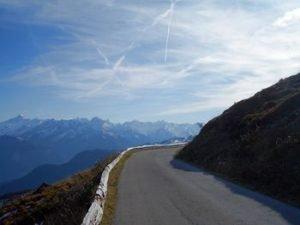 zillertaler-hochstrasse