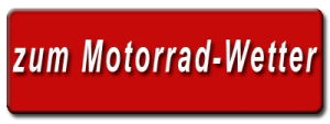 motorradwetter