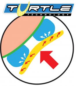 Helite Turtle Schema