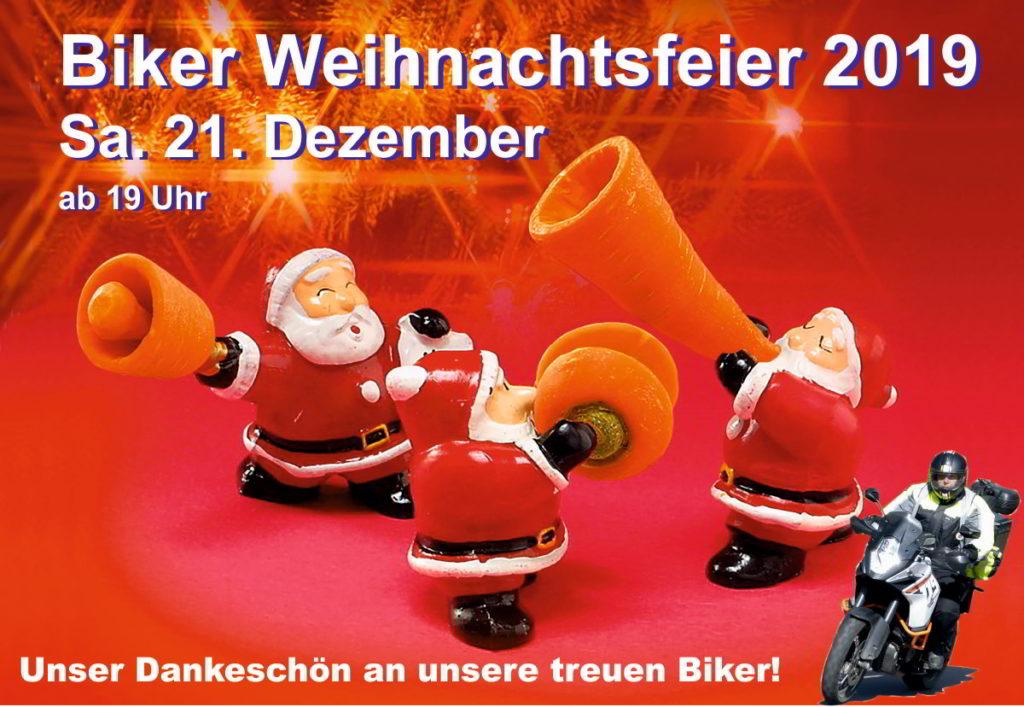 weihnachtsfeier-biker-19